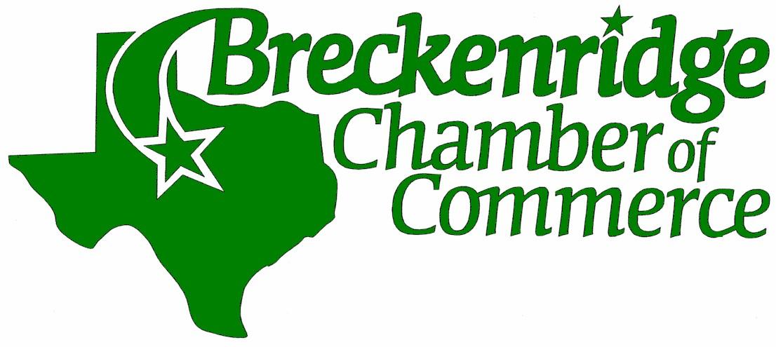 Breckenridge Chamber of Commerce